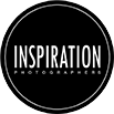 Inspiration - Photographers association